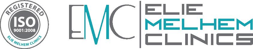 EMC - Elie Melhem Clinics